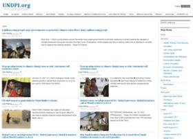 undpi.org