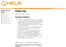 undss.help.org