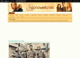 une-nounou-d-enfer.hypnoweb.net