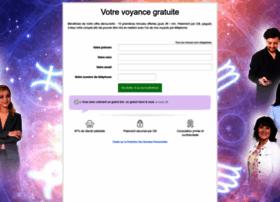 une-reponse.com
