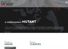 unear.net