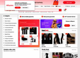 uneasysilence.com