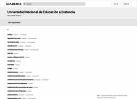 uned.academia.edu