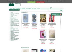 uned.todoebook.com