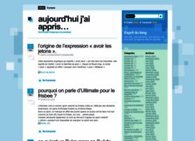 unedeplus.fr