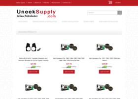 uneeksupply.3dcartstores.com