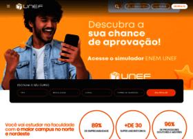 unef.edu.br