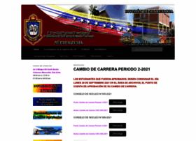 unefazuliasecretaria.wordpress.com
