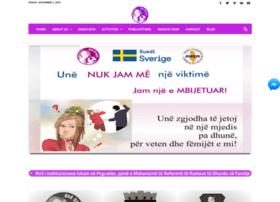 unegruaja.org