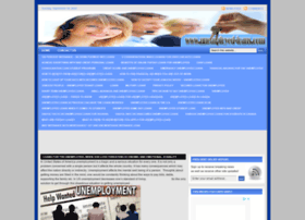 unemployed-loans.com