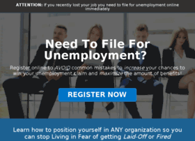 unemployment-assist.com