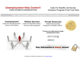 unemploymentfilingservice.net