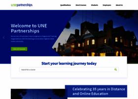 unep.edu.au