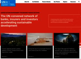 unepfi.org