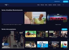 uneplay.com