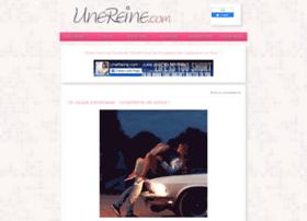 unereine.com