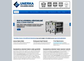 unerka.com