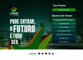 unesc.net