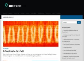 unescoeh.org