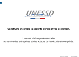 unessd.org
