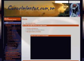 unet.conocimientos.com.ve