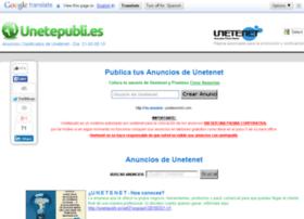 unetepublibr.com