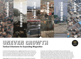 uneven-growth.moma.org