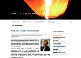 unfall-und-was-nun.de