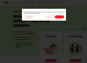 unfallversicherung-kinder.de