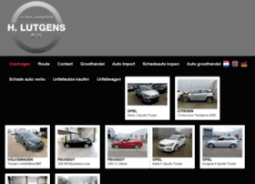 unfallwagen.net