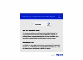 unfi.com