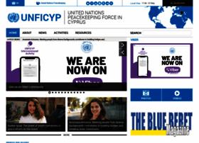 unficyp.org