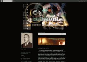 unfilmable.blogspot.com