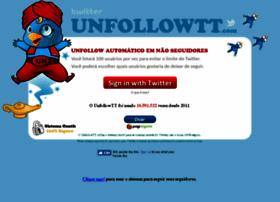 unfollowtt.com