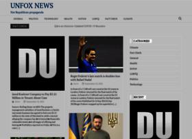 unfoxnews.com