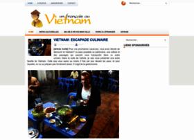 unfrancaisauvietnam.com