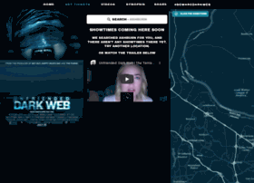 unfriended-darkweb.com