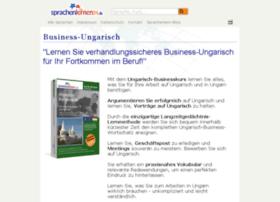 ungarisch-businesskurs.online-media-world24.de
