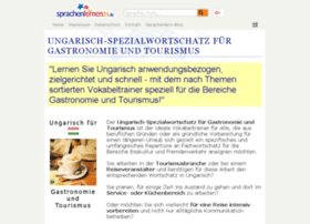 ungarisch-gastronomie-tourismus.online-media-world24.de