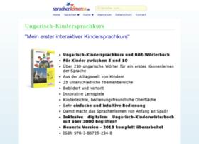 ungarisch-kindersprachkurs.online-media-world24.de