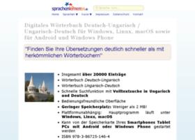 ungarisch-woerterbuch.online-media-world24.de