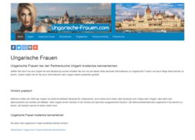 ungarische-frauen.com