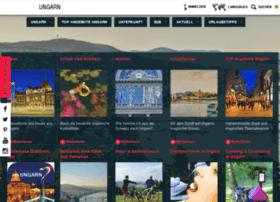 ungarn-tourismus.ch