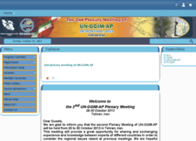 unggim-ap.ncc.org.ir