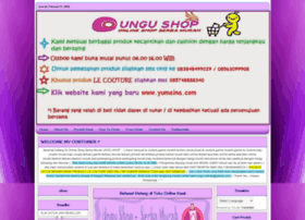 ungu-shop.blogspot.com