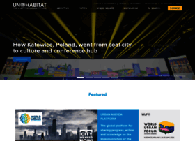 unhabitat.org