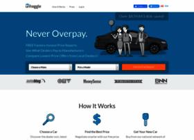 unhaggle.com