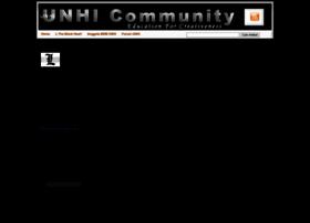 unhicommunity.blogspot.com