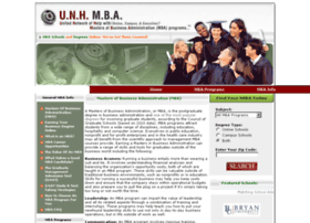 unhmba.org