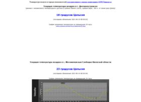uni-gsm.ru